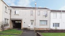 property to rent in Nelson Avenue, Livingston, West Lothian, EH54
