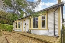 property for sale in Aberlour, Sheephousehill, Fauldhouse, West Lothian, EH47