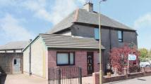 3 bed semi detached property in Whiteside, Bathgate...