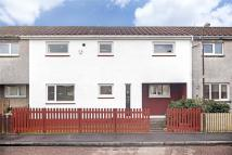 property for sale in Muirfield Way, Deans, Livingston, EH54