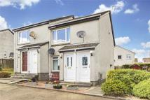 property for sale in Houstoun Gardens, Uphall, West Lothian, EH52