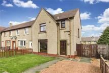 property for sale in King Street, Armadale, West Lothian, EH48