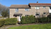 3 bed semi detached property for sale in Gardner Crescent...