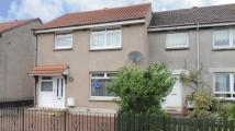 3 bed End of Terrace property in Main Street, Fauldhouse...