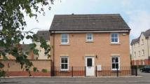 3 bed Detached house for sale in Tollbraes Road, Bathgate...