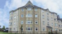 2 bed Flat to rent in Leyland Road, Bathgate...