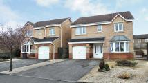 property for sale in Ward Place, Eliburn, Livingston, EH54
