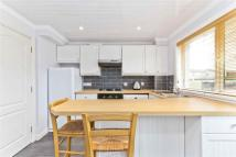 property for sale in Thomson Court, Uphall, West Lothian, EH52