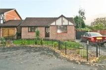 2 bedroom Bungalow in Pickthorne, Platt Bridge