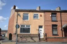 3 bedroom End of Terrace home for sale in manley street, Ince
