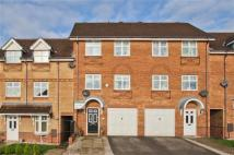 3 bed Town House for sale in Dartington Road, Wigan