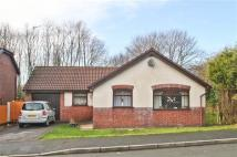 3 bed Bungalow for sale in Satinwood Close...