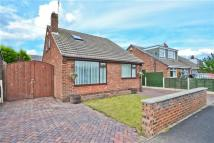 Bungalow for sale in Simpkin Street, Wigan