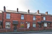 3 bed Terraced house in Liverpool Road...
