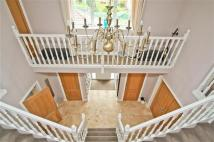 4 bed Detached home in Village View, Wigan