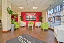 property for sale in The Property Warehouse Nationwide, London
