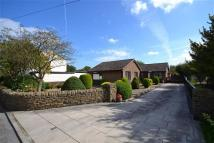 Bungalow for sale in Moss Lane, Skelmersdale