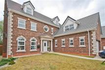 5 bedroom new home in Honey Stones,...