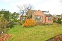 4 bed Bungalow for sale in Wynburne, Sennicar Lane...
