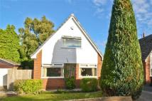 Acrefield Bungalow for sale