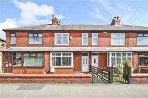 Terraced property for sale in Prescott Lane, Wigan