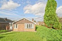 3 bed Bungalow for sale in Belgrave Close...