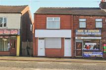 Commercial Property in Leigh Road, Leigh