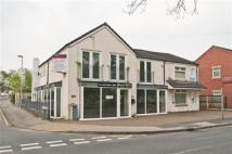 Commercial Property for sale in Common Lane, Culcheth