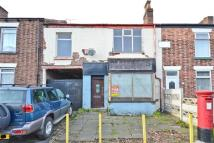 End of Terrace property for sale in Ormskirk Road, Newtown
