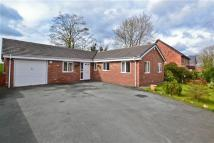 4 bed Detached property for sale in Soughers Lane...