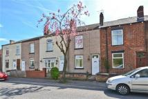 property to rent in Cemetry Road, Ince
