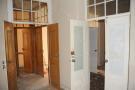 8 bedroom home in Olhão, Algarve