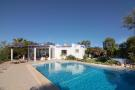 Villa for sale in Olhão, Algarve