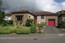 Detached Bungalow for sale in MUCKLEHILL PARK...