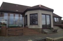 Detached property in Friar Place...