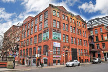 property for sale in 40 Chorlton Street,