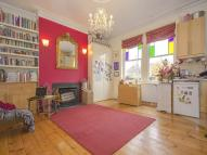 Studio flat for sale in Crouch Hall Road...
