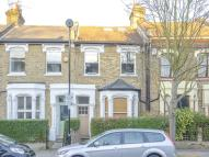 2 bedroom Flat in Plimsoll Road, Highbury...