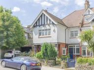 property for sale in Oakington Way, Crouch End  N8