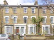 property for sale in Marquis Road, Stroud Green, N4