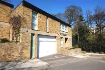 4 bedroom house to rent in Somerset Gardens...