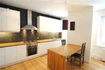 2 bed Apartment to rent in North Road...