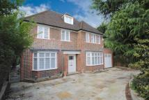 Detached property to rent in Chalton Drive...