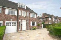 semi detached property in Norrice Lea...