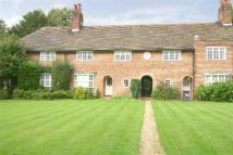 2 bed Maisonette in Hill Top...