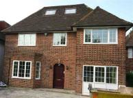 6 bedroom Detached property in Aylmer Road, London...
