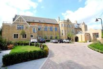 2 bed Apartment in Havanna Drive...