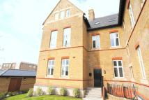 Apartment to rent in brand newly refurbished...