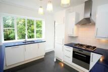 Apartment in Lyttelton Road...