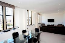 new Apartment to rent in Havanna Drive, London
